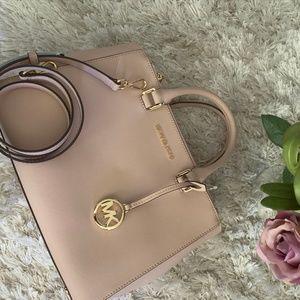 Michael Kors authentic handbag!